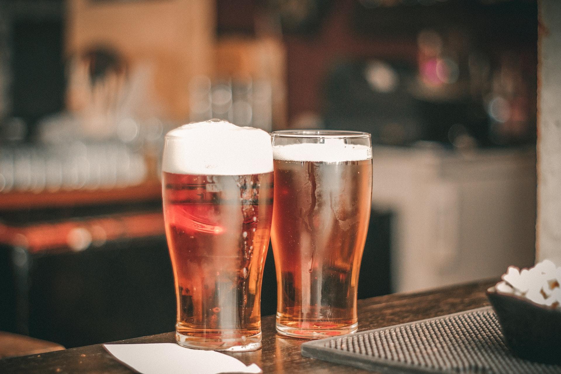 Bière Club